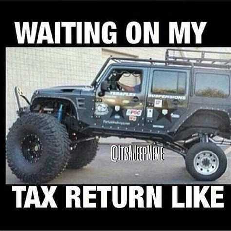 jeep life quotes best 25 jeep sayings ideas on pinterest jeep life jeep