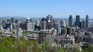 Montreal church bells ring out to celebrate city's 375th ...
