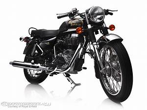 Moto Royal Enfield 500 : royal enfield bullet 500 electra pics specs and list of seriess by year ~ Medecine-chirurgie-esthetiques.com Avis de Voitures