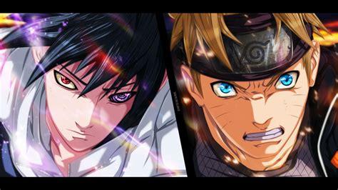 Sasuke 1080x1080 Sasuke Uchiha Naruto By Aosak24