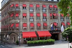 Hotel Pas Cher Mulhouse : hotel du parc mulhouse voir les tarifs 111 avis et ~ Dallasstarsshop.com Idées de Décoration