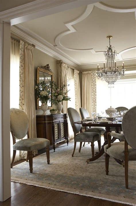 40092 modern traditional dining room ideas اشكال جبس بورد أفضل تصاميم ألوح الجبس المعلقة 2016 عرب