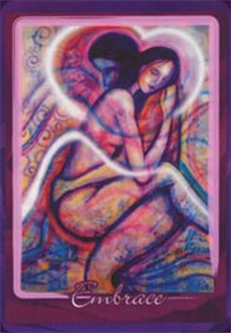 universal love cards reviews images aeclectic tarot