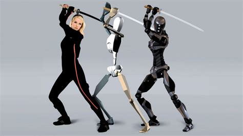 Motion Capture in Unity Using the XSENS Suit - Game Days ...