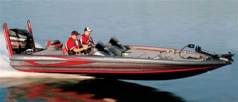 Tritoon Boat And Trailer Weight by Triton 21hp 2013 2013 Reviews Performance Compare Price