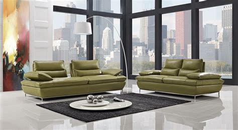 Top Leather Sofa Brands by Embrace Your Home With Best Leather Sofa Brands