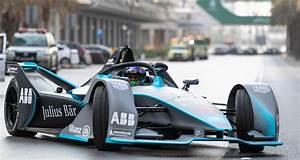 Calendrier Formule E : formule e le calendrier et les circuits de la saison 2018 2019 ~ Medecine-chirurgie-esthetiques.com Avis de Voitures