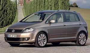 Golf Plus Volkswagen : volkswagen golf vi plus 1 6 tdi 105 hp ~ Accommodationitalianriviera.info Avis de Voitures