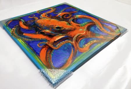 miami fine art prints digital printing art photography