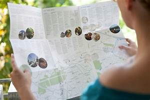 Reiseführer Für Berlin : berlin neuk lln tipps f r den neunen szenekiez in der ~ Jslefanu.com Haus und Dekorationen