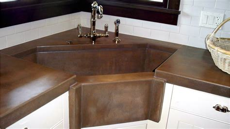Luxury Fascinating Best Way To Unclog Kitchen Sink And