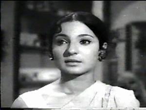 Gustakhi Maaf 1969 [Hindi] Sanjeev Kumar,TanujaClassic