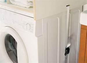Wickelauflage Auf Waschmaschine : wickwam wickelaufsatz f r waschmaschine nanito ~ Sanjose-hotels-ca.com Haus und Dekorationen