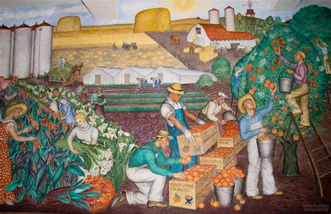 coit tower murals controversy 28 images 81 best images