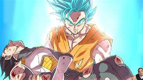 Anime Dragon Ball Its Time To Watch The Dragon Ball Super Anime Episode