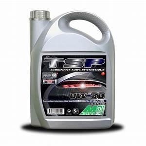 Huile Moteur Essence : huile moteur 0w30 haute performance essence et diesel ~ Melissatoandfro.com Idées de Décoration