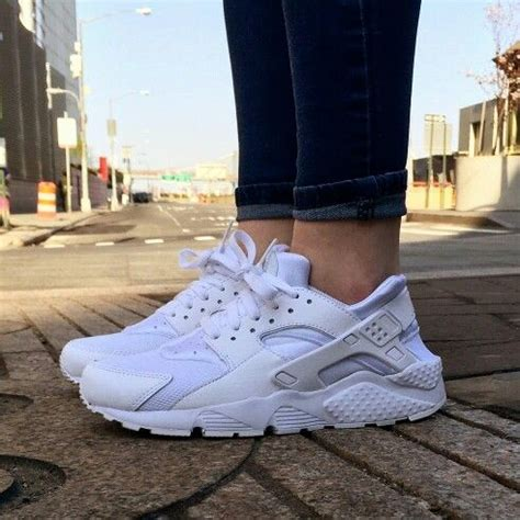 27 best images about nike Huarache outfits on Pinterest | Sports Cheap nike and Nike