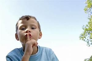 Commonly Confused Words: Quiet, Quit, and Quite  Quiet