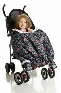 Decke Für Kinderwagen : decke f r kinderwagen f r baby m dchen und f r baby jungen ~ Yasmunasinghe.com Haus und Dekorationen