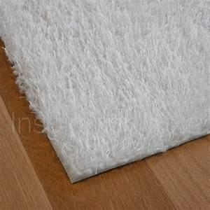 tapis blanc de cuisine sur mesure With tapis de cuisine sur mesure