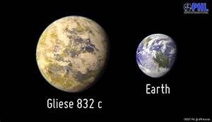 Scientists discover one of the most Earthlike planets yet ...