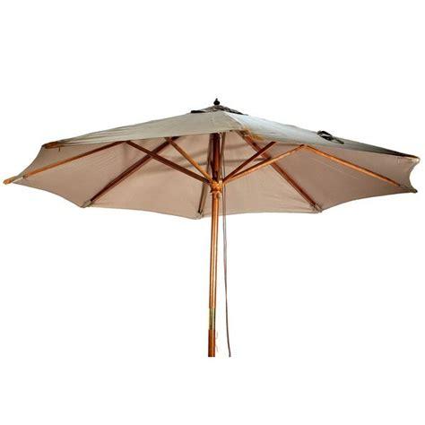 parasol brico plan it 28 images brico plan it promotie parasol huismerk brico plan it