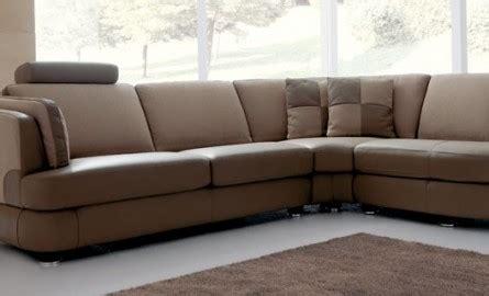 canapé futon ikea adopte un canapé en cuir de buffle