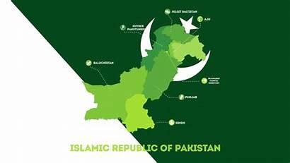 Pakistan Security National Gambar Location Importance Kontemporer