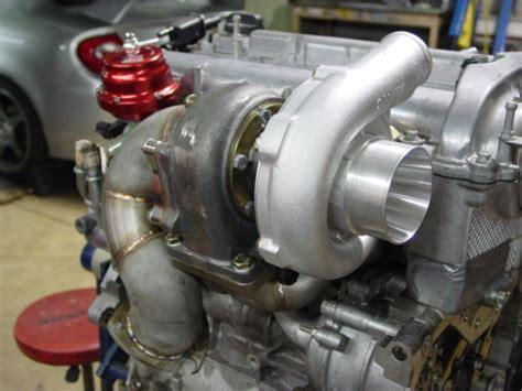 New Tuner Turbo Kit Available Pontiac Solstice Forum