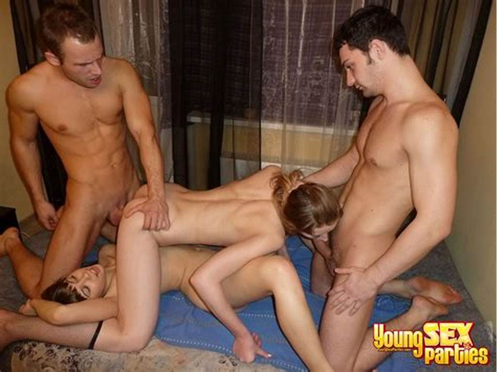 #Girls #Are #Licking #Pussies #Of #Each #Other #And #Sucking #Dicks