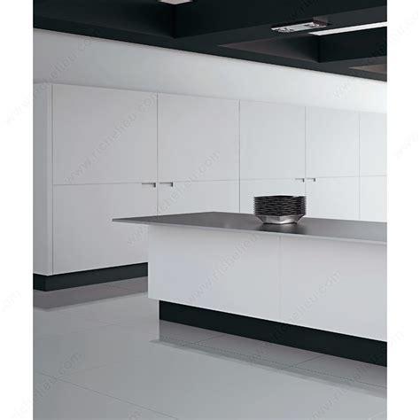 sliding cabinet door systems coplanar sliding system ps40 2 richelieu hardware