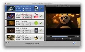 Dvd Ripper For Mac User Guide  U2013 How To Rip A Dvd On Mac
