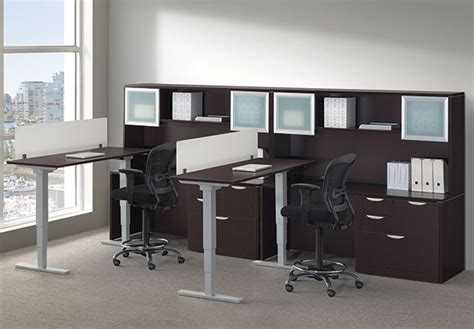 stand up office desk stand up office furniture inspiration yvotube com
