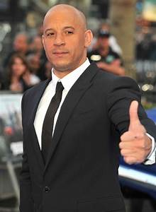 Vin Diesel Fast And Furious : ethereal redemption chapter 58 midnight opheliac ~ Medecine-chirurgie-esthetiques.com Avis de Voitures