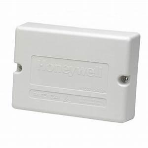 Honeywell 42002116