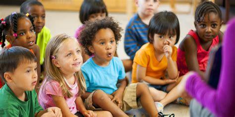 quebecs daycare program  flawed policy model fraser