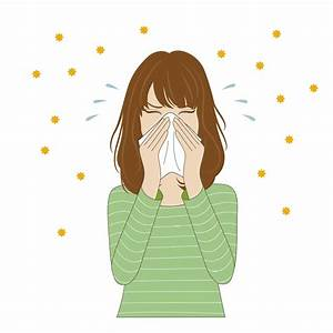 How to still look fresh and radiant when you have a cold ...