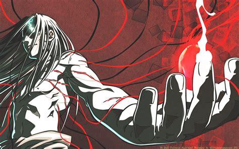 father fma fullmetal alchemist zerochan anime image