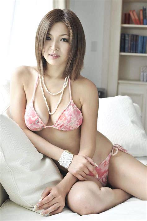 Mai Kuroki Japanese East Babes