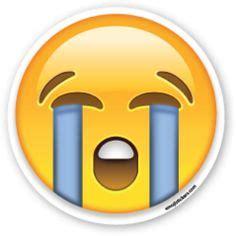 1000+ Images About Emoji On Pinterest