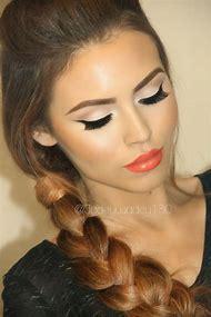 Pretty Beautiful Makeup Looks