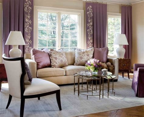 how to make low ceiling look higher interiorholic com