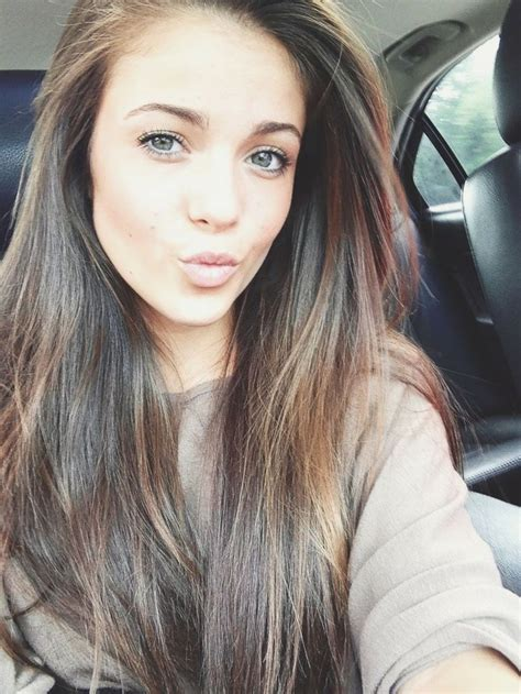 Medium Ash Hair Color by 17 Best Ideas About Medium Ash Brown On Medium