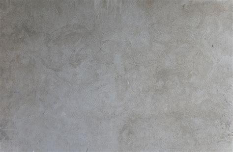 light grey plain concrete wall concrete texturify