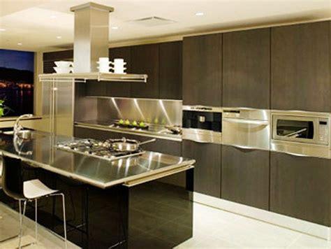 cocinas  islas modernas cocinas completas cocinas