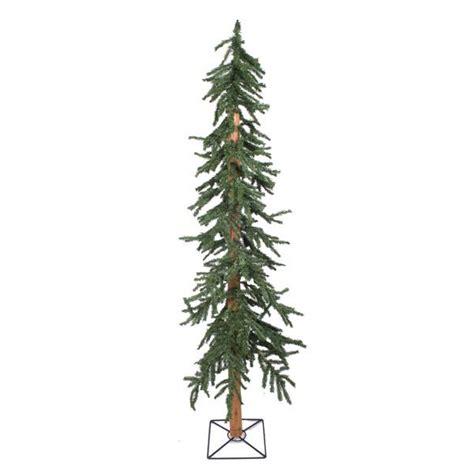 best 28 artificial alpine tree trunk pinterest the
