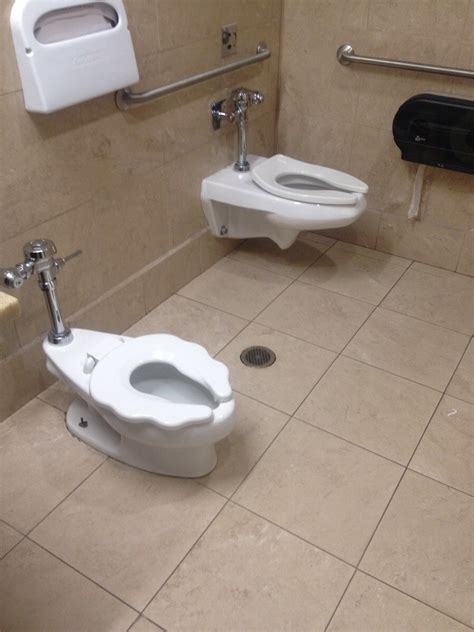 interesting 10 kohls bathroom sign inspiration of top 25 best boys bathroom decor ideas on