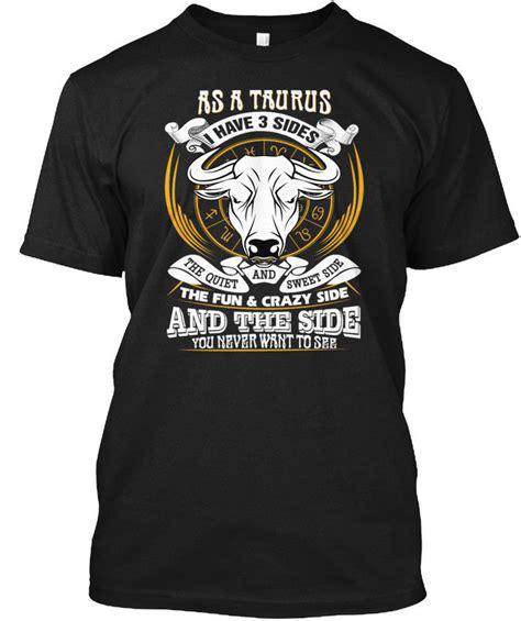 taurus zodiac t popular tagless t shirt in t shirts from s clothing aliexpress