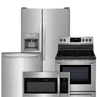 lowes kitchen appliance bundles kitchen appliance packages appliance bundles at lowe s