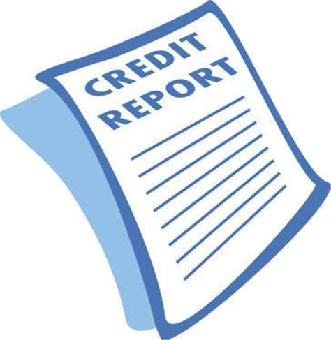 credit bureau credit reports int 39 l association of certified home